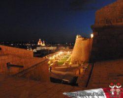 22 Abril Gozo y Festival Internacional de Fuegos Artificiales Día 1 Xhagra (57)