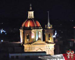 22 Abril Gozo y Festival Internacional de Fuegos Artificiales Día 1 Xhagra (58)