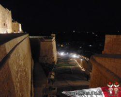 22 Abril Gozo y Festival Internacional de Fuegos Artificiales Día 1 Xhagra (59)