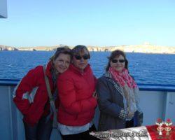 22 Abril Gozo y Festival Internacional de Fuegos Artificiales Día 1 Xhagra (6)