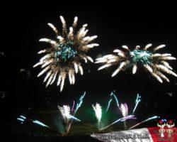 22 Abril Gozo y Festival Internacional de Fuegos Artificiales Día 1 Xhagra (63)