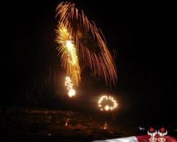 22 Abril Gozo y Festival Internacional de Fuegos Artificiales Día 1 Xhagra (64)