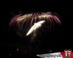 22 Abril Gozo y Festival Internacional de Fuegos Artificiales Día 1 Xhagra (65)