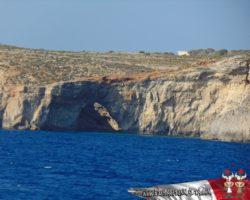 22 Abril Gozo y Festival Internacional de Fuegos Artificiales Día 1 Xhagra (7)