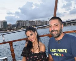22 Agosto Boat Party Malta (17)_1200x800