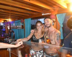 22 Agosto Boat Party Malta (25)_1200x800