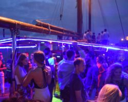 22 Agosto Boat Party Malta (28)_1200x800