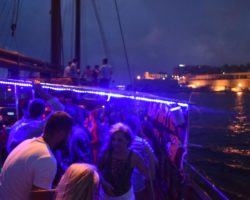 22 Agosto Boat Party Malta (29)_1200x800