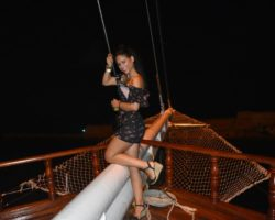 22 Agosto Boat Party Malta (40)_1200x800