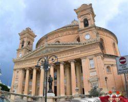 22 Agosto Capitales de Malta (1)