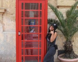 22 Agosto Capitales de Malta (11)