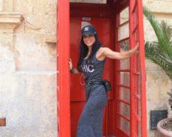 22 Agosto Capitales de Malta (12)