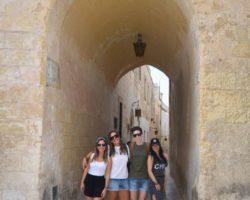 22 Agosto Capitales de Malta (13)
