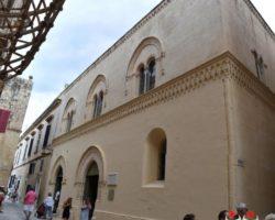 22 Agosto Capitales de Malta (14)