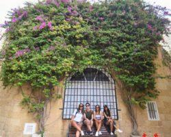 22 Agosto Capitales de Malta (15)