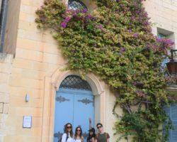 22 Agosto Capitales de Malta (16)
