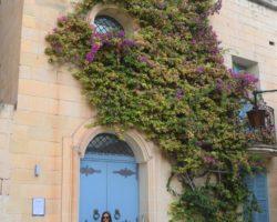 22 Agosto Capitales de Malta (17)
