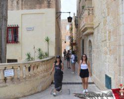 22 Agosto Capitales de Malta (18)