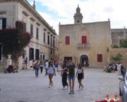 22 Agosto Capitales de Malta (19)