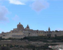 22 Agosto Capitales de Malta (2)