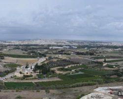 22 Agosto Capitales de Malta (20)