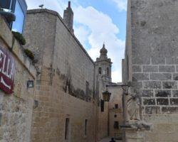 22 Agosto Capitales de Malta (21)