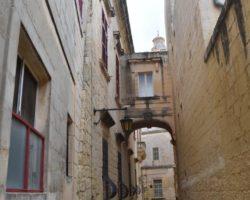 22 Agosto Capitales de Malta (23)