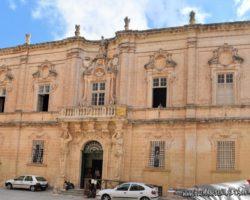 22 Agosto Capitales de Malta (25)