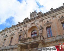 22 Agosto Capitales de Malta (26)