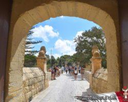 22 Agosto Capitales de Malta (28)