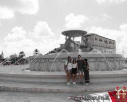 22 Agosto Capitales de Malta (29)