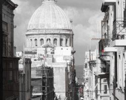 22 Agosto Capitales de Malta (31)