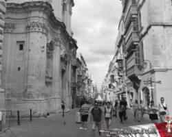 22 Agosto Capitales de Malta (34)
