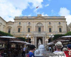 22 Agosto Capitales de Malta (35)