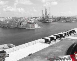 22 Agosto Capitales de Malta (36)