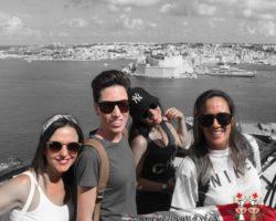 22 Agosto Capitales de Malta (37)