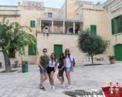 22 Agosto Capitales de Malta (4)