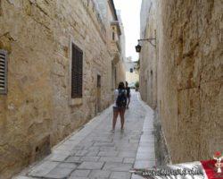 22 Agosto Capitales de Malta (5)