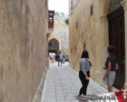22 Agosto Capitales de Malta (6)