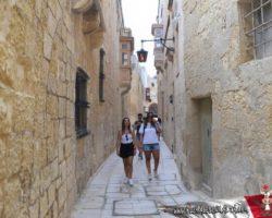 22 Agosto Capitales de Malta (7)