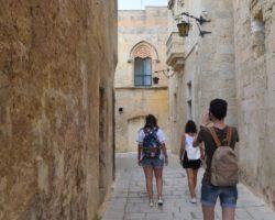 22 Agosto Capitales de Malta (8)