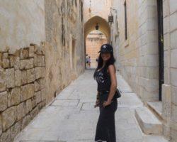 22 Agosto Capitales de Malta (9)