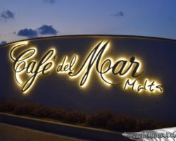 23 Agosto Pool Party Café del Mar Buggiba (13)