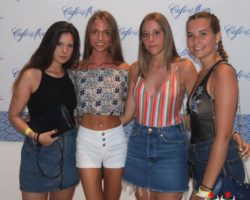 23 Agosto Pool Party Café del Mar Buggiba (15)