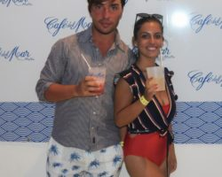 23 Agosto Pool Party Café del Mar Buggiba (16)