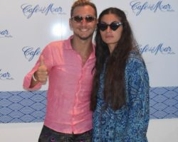 23 Agosto Pool Party Café del Mar Buggiba (17)