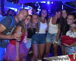 23 Agosto Pool Party Café del Mar Buggiba (20)