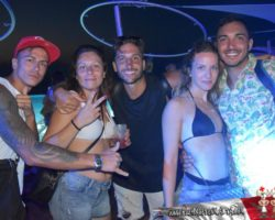 23 Agosto Pool Party Café del Mar Buggiba (21)