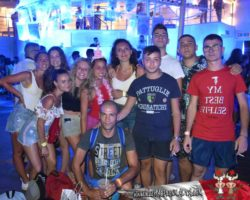 23 Agosto Pool Party Café del Mar Buggiba (22)