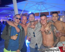 23 Agosto Pool Party Café del Mar Buggiba (24)